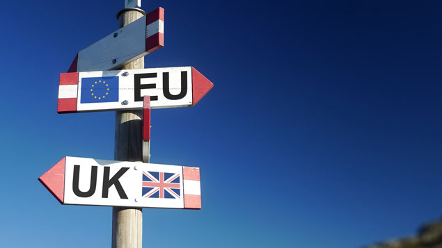 Has Brexit Affected Hiring Decisions?