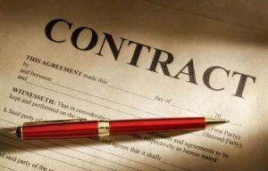 Should I Consider A Fixed Term Contract? - Job Seeking Candidates
