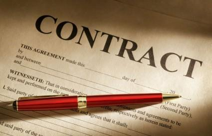 Should I Consider A Fixed Term Contract? - Job Seeking Candidates