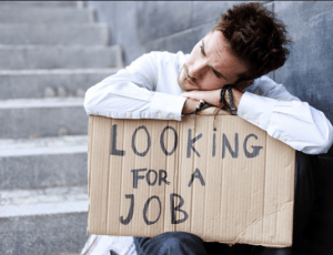 When Is The Best Time Of Year To Find A New Job?