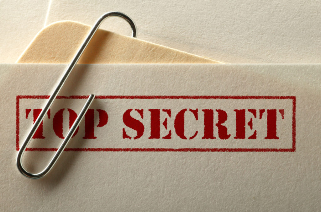 Recruitment Secrets Candidates Need To Know