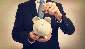 How Can a Recruitment Agency Save You Money - Recruitment Money Savers