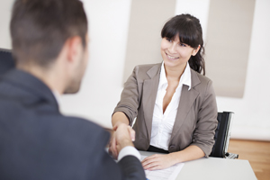 How Can a Recruitment Agency Save You Time - Time Savers