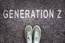 How To Recruit Generation Z Candidates