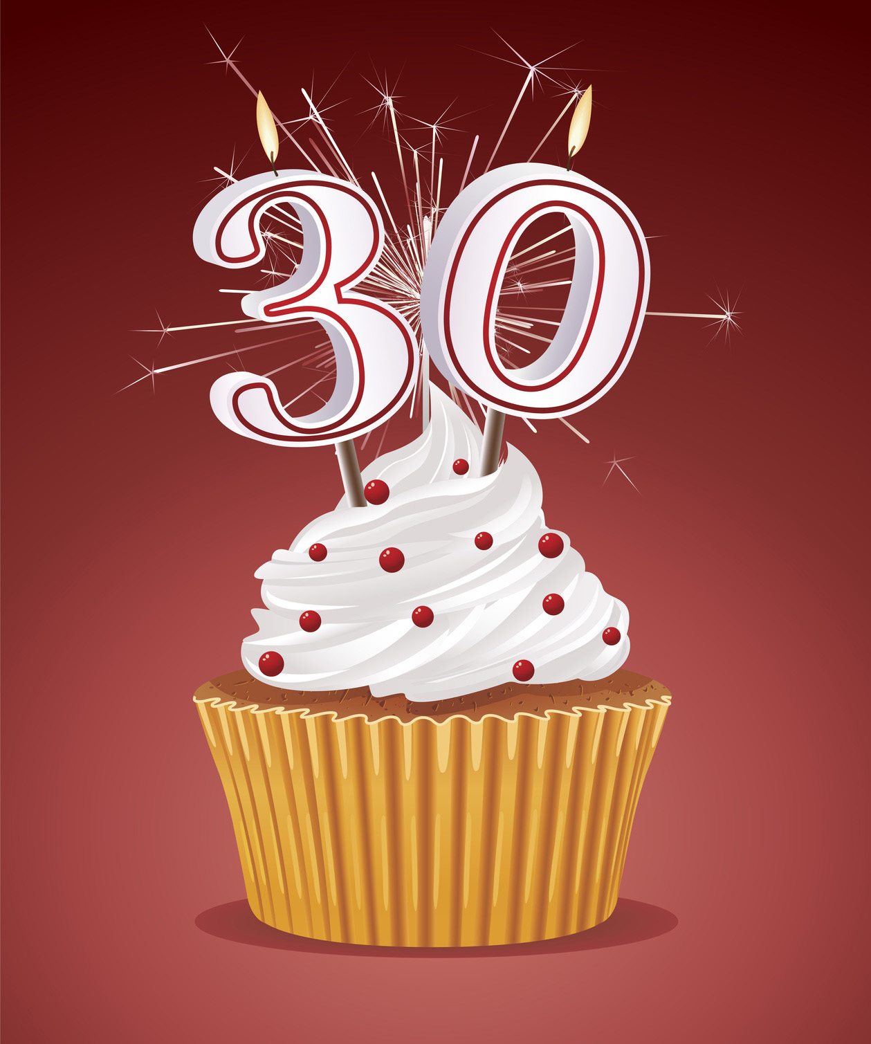 Press Release - 30 Year Celebrations For Huntingdon Recruitment Agency