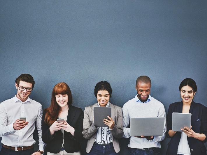 Getting Millennial Recruitment Right