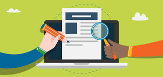 Five Fantastic Tips For Writing Job Postings That Work