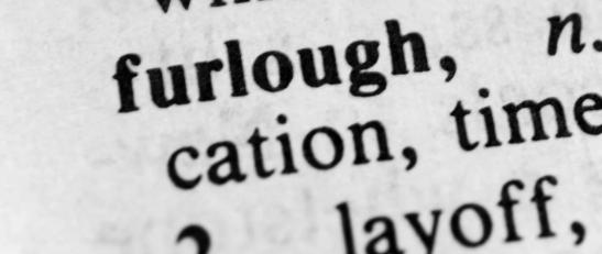 Common Employee FAQs Regarding Furlough