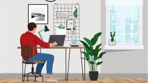 Remote Working Stats You Need To Know