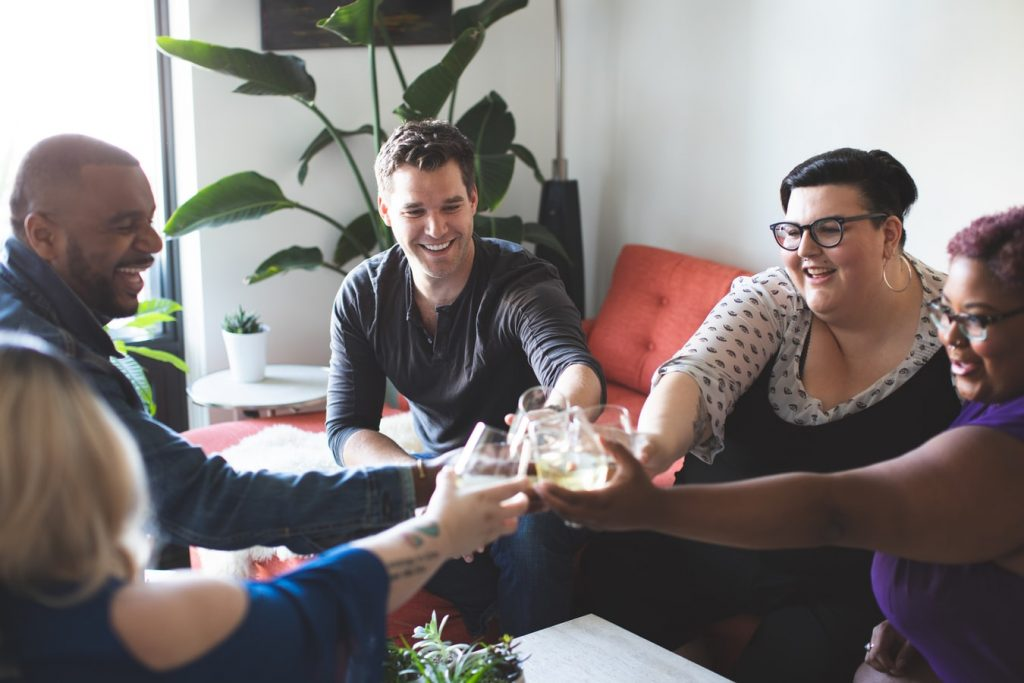 How To Make Your Recruitment Process More Inclusive