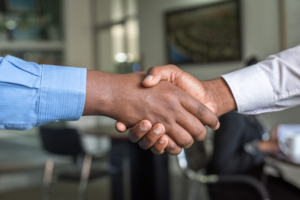 The Useful Benefits Of Using A Recruitment Agency