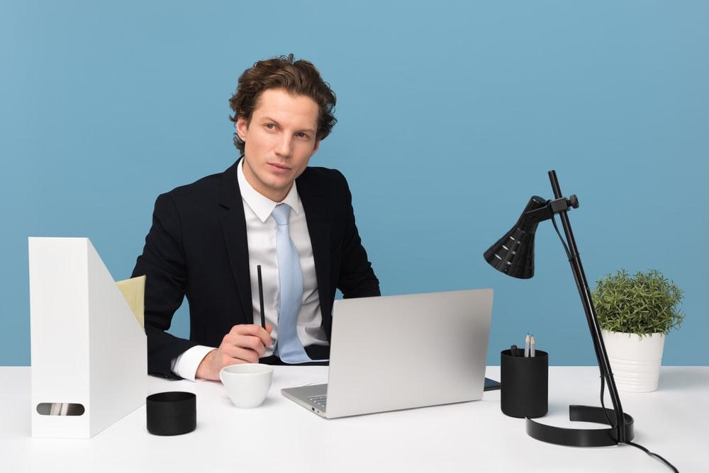 When Should I Change Jobs?